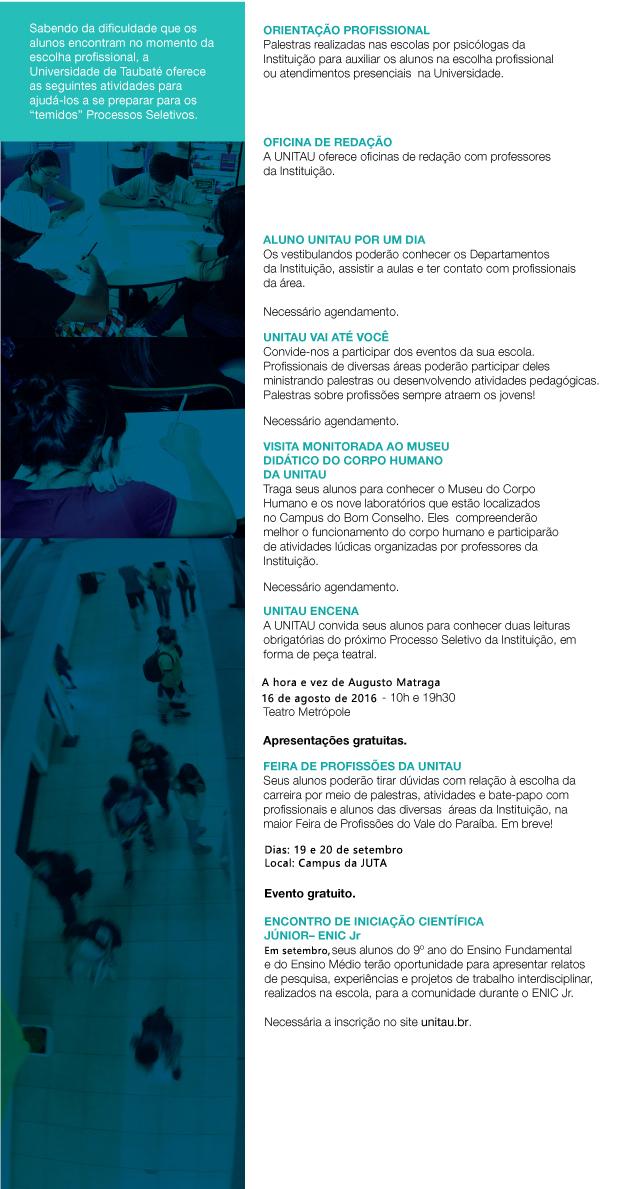 blog-pagina1 copy