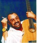 Prof. Pachecão - Divulgação