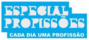 especial_prof1-300x134