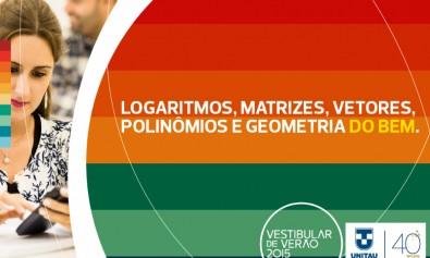 Matemática_VestUNITAU
