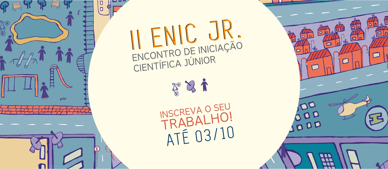 fullbanner_enicjr_prorrogacao-01