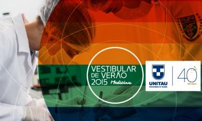 vestibular_medicina