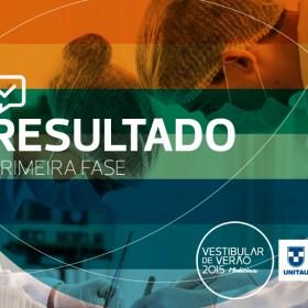 Resultado_1ªFase_MedicinaUNITAU