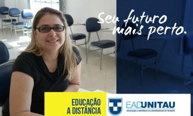 EAD_UNITAU
