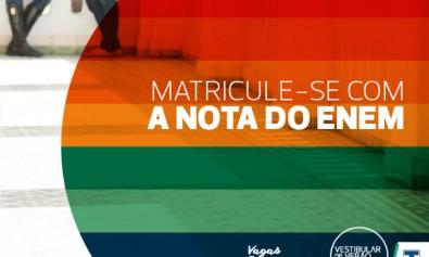 Matrículas_VagasRemanescentes_UNITAU