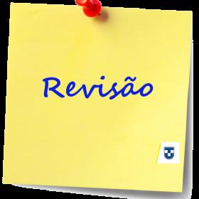 DicaUNITAU_Revisão