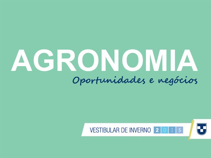 Agronomia_UNITAU