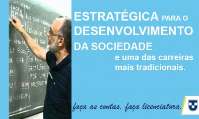 Licenciaturas_Vestibular_UNITAU