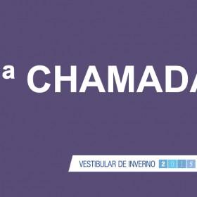 2ª CHAMADA_VEST INVERNO