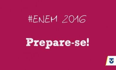 ENEM_Prepare-se