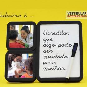Medicina_Vest copy