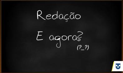 Redação_1