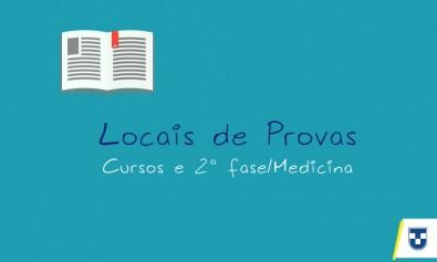 Locais de Prova copy1