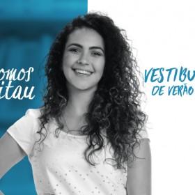 vestunitau-copy