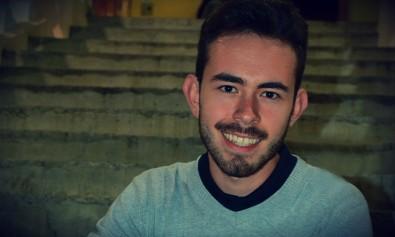 João Pedro_AlunoUNITAU