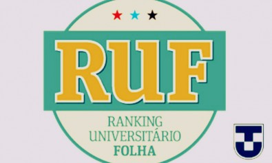Ranking Universitário Folha_UNITAU