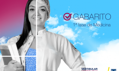 Prova e Gabarito_Med2016